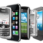 83 Percent of Americans Use Cell Phones
