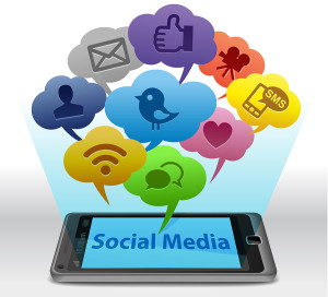 social-media-synthesis